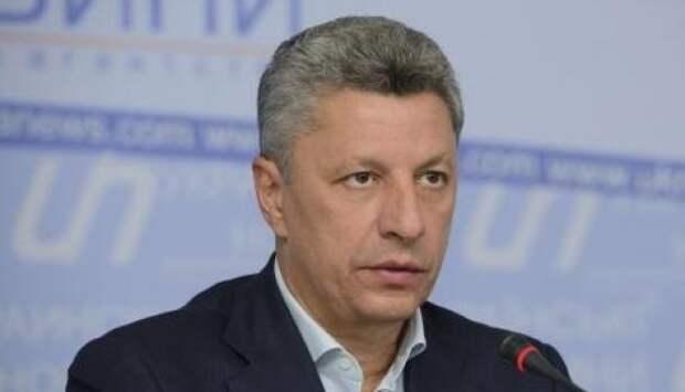 Украинский нардеп: Так как крадет нынешняя киевская власть, еще никто не крал | Продолжение проекта «Русская Весна»