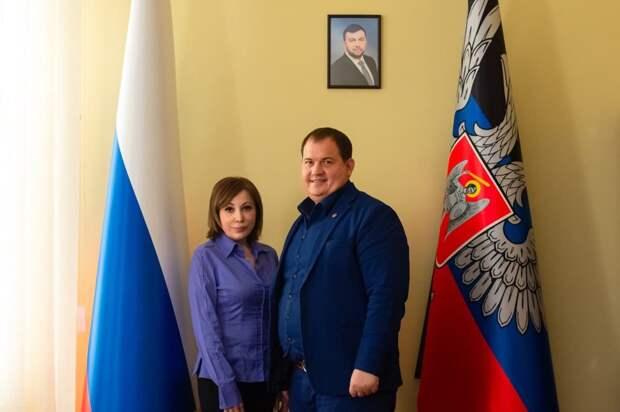 Частью Большой России станет «европейская» Болгария
