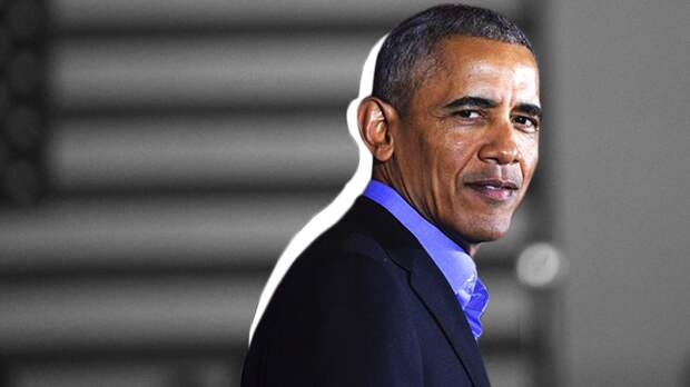 Бравший у Обамы интервью студент скончался в возрасте 23 лет