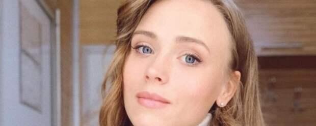 Анна Кошмал из «Сватов» рассказала, когда объявят дату выхода седьмого сезона сериала