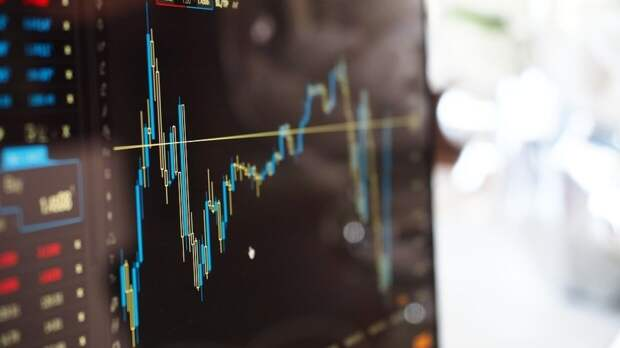 Количество участников IPO растет в России