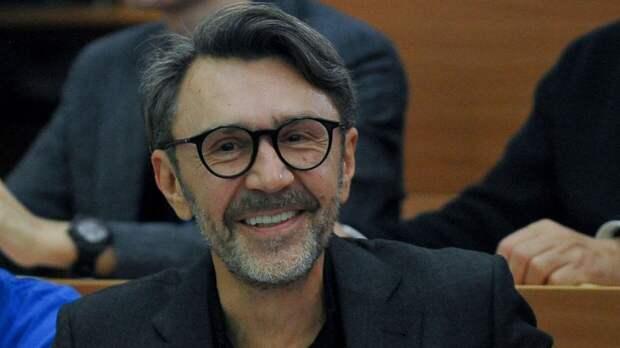 Сергей Шнуров назвал «игрой» конфликт с Бастой и Гагариной в шоу «Голос»