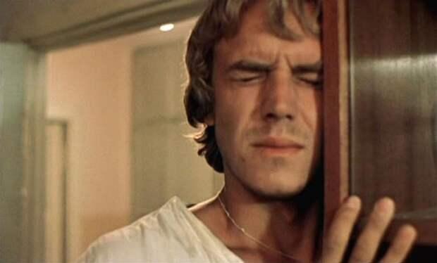 Как спустя 32 года выглядят герои культовой драмы «Маленькая Вера»