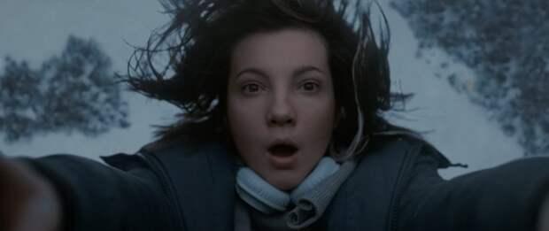 «Конёк-горбунок», «Чернобыль» и другие российские фильмы попадут в Европу, Азию, Северную и Южную Америку
