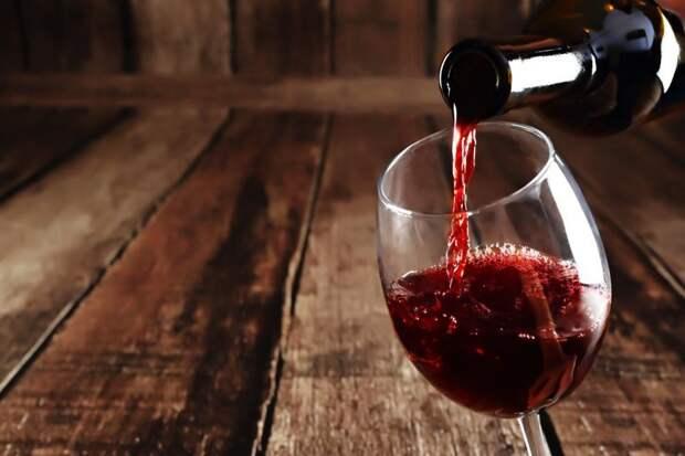 7. Вино аминокислоты, вред, еда, здоровые, мифы, польза, холестерин