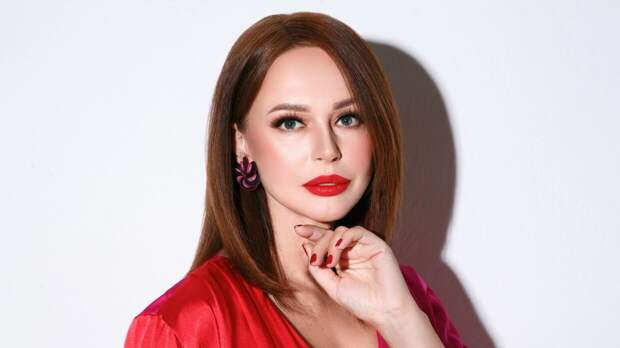 Ирина Безрукова силой отбивалась от домогавшегося ее режиссера