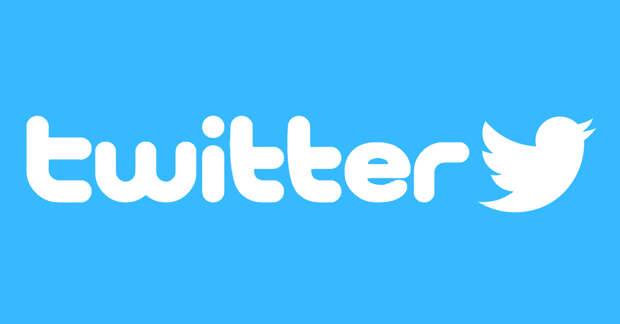 Twitter заблокировал аккаунт российской делегации на переговорах в Австрии