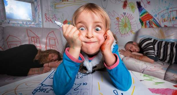 Блог Павла Аксенова. Анекдоты от Пафнутия. Фото photoholic - Depositphotos