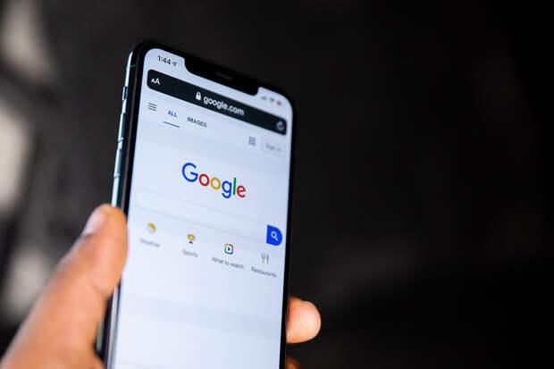 Масштабный сбой зафиксирован в работе сервисов Google
