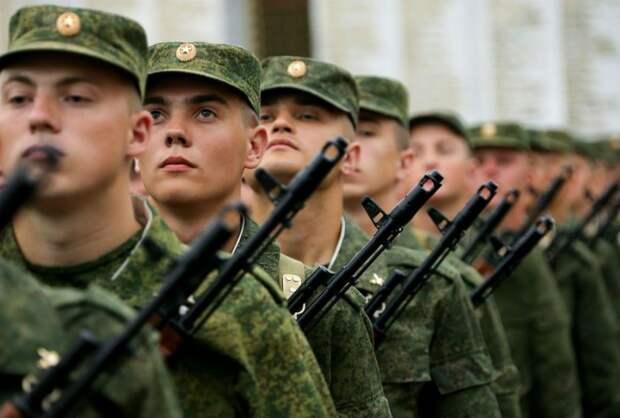 Призывники из СВАО проконсультируются со специалистами городского военного комиссариата Фото с сайта mos.ru