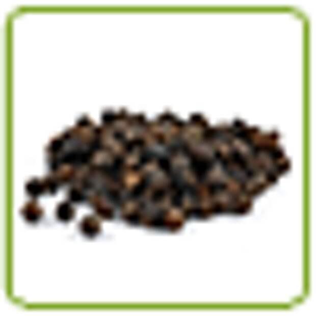 Рецепт, как приготовить бабагануш из баклажанов