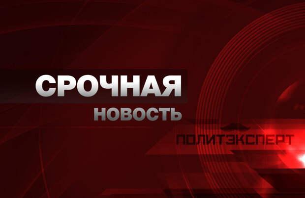 Минюст РФ включил VTimes в реестр СМИ-иноагентов