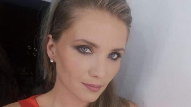 Обидчица бывшей жены Епифанцева может избежать ответственности за избиение