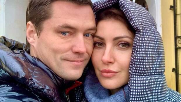 Анастасия Макеева заступилась за бросившего семью возлюбленного