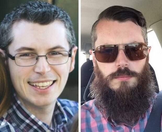 beards16