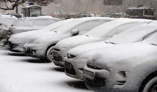Стоит ли прогревать двигатель зимой