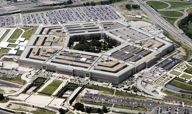 США продолжат диалог с КНР, несмотря на ЧП с перехватом американского патрульного самолета