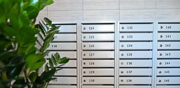 В районе Восточное Измайлово построили дом на147 квартир пореновации