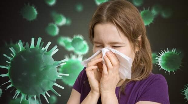 Нужно ли бояться коронавирусную инфекцию и чем она отличается от гриппа