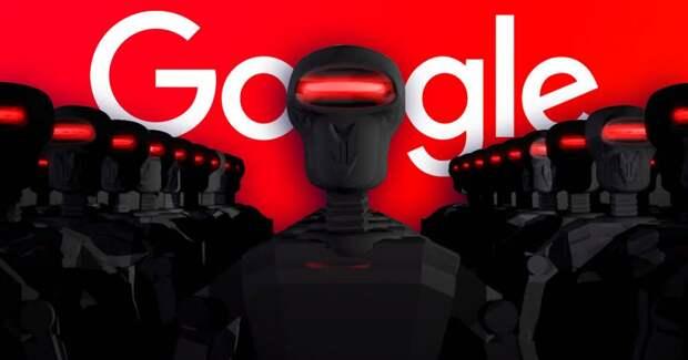 5 фактов о том, как Apple и Google убивают стартапы
