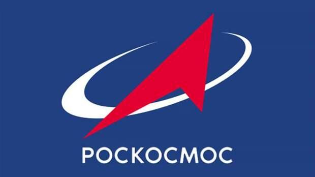 Сотрудничество «Роскосмоса» сГолливудом сорвалось из-за политики