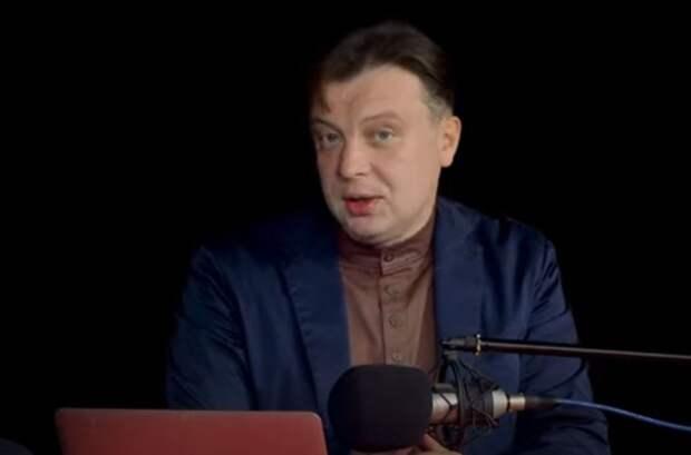 Семён Уралов о союзниках и соседях - Молдавия