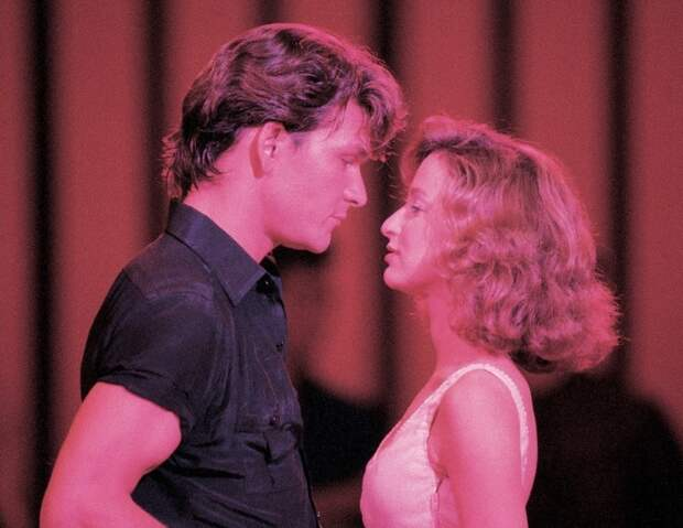 Фильму «Грязные танцы» 30 лет: всё самое интересное о любимой музыкальной мелодраме