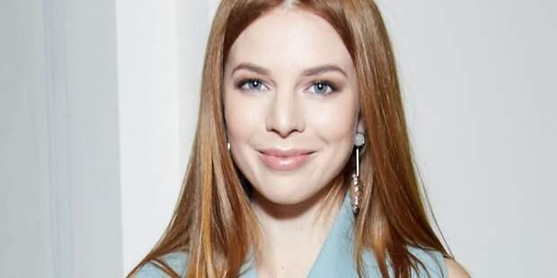 Наталью Подольскую выписали из роддома