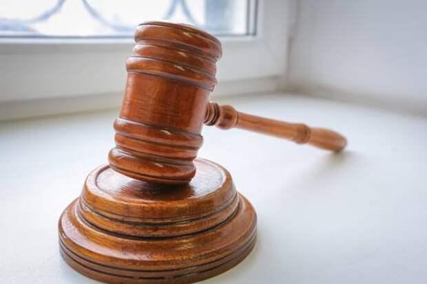 Суд на полгода ограничил свободу мужчине за использование поддельного паспорта в Шелехове