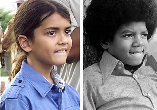 Как сейчас живет Принс II Джексон, сын короля поп-музыки, которого тот чуть не уронил с балкона