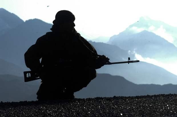 Максим Шугалей обвинил США в попытке уничтожить Афганистан