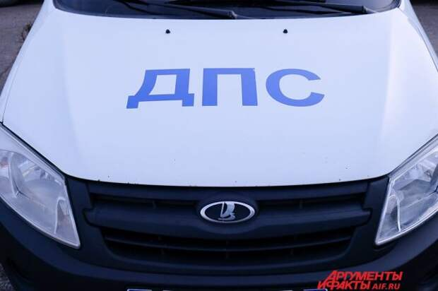 СК возбудил дела после ДТП с 17-летним водителем в Москве
