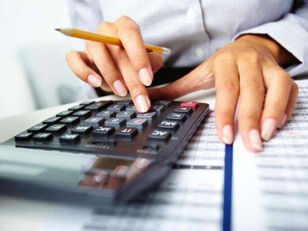 Как вернуть страховку по кредиту при его досрочном погашении?