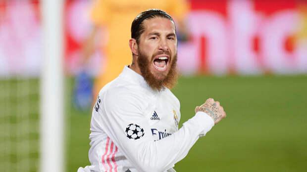 Игроки клубов Суперлиги не смогут играть начемпионатах Европы и мира