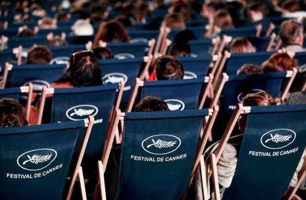 В программу Каннского кинофестиваля вошли три фильма из России