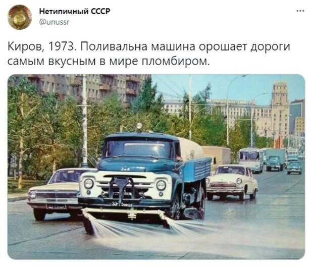 7 российских гоночных трасс, на которых любой желающий может утолить жажду скорости