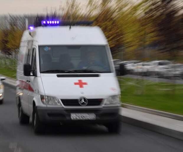 Власти Татарстана рассказали о состоянии пострадавших при стрельбе в гимназии: их число увеличилось