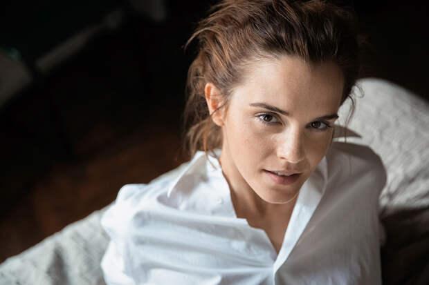 Известная британская актриса отказалась от кино ради возлюбленного