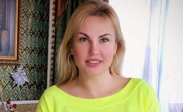 """Дочери-близняшки самой богатой певицы Украины пошли по маминым стопам, видео: """"Девочки какие красивые"""""""