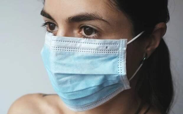 В больницах Рязанской области лечатся 273 пациента с коронавирусом