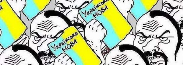 Зеленский включил Ваньку: Почему Путин не говорит на украинском языке?