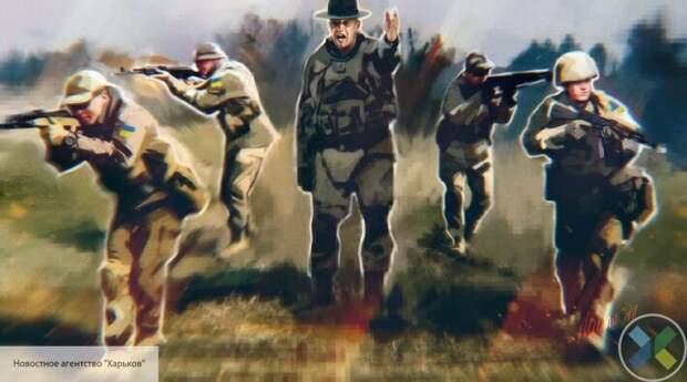 Полковник США Воффорд нашел способ, как заставить Россию «вернуть» Украине Крым