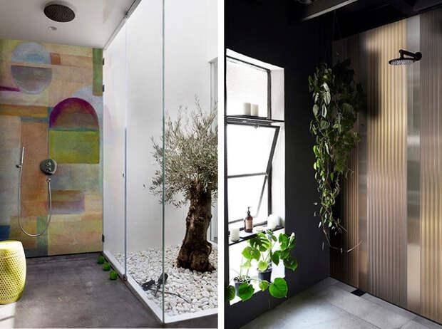 Обои Wall&Deco