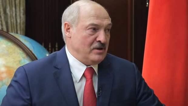 Энергопроблемы толкают Варшаву на вынужденный диалог с Лукашенко