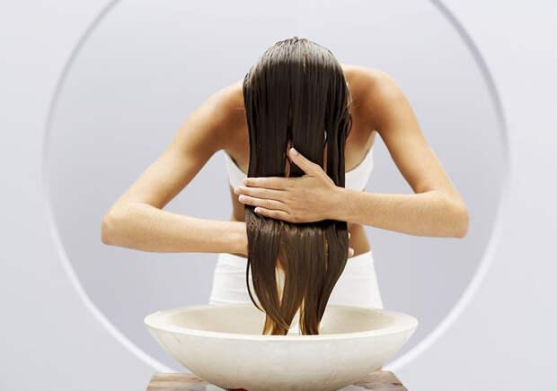 Как часто нужно мыть волосы — мифы и заблуждения про мытье головы