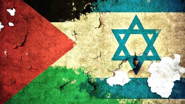 Израиль обвинили ввоенном преступлении