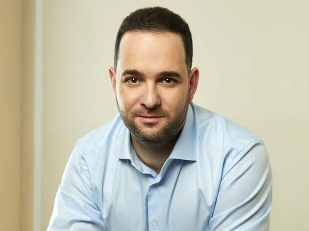 Александр Мажуга: «Без практики образование мертво»