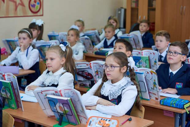 Сергей Кравцов предупредил регионы, срывающие сроки реализации национального проекта, об административной ответственности