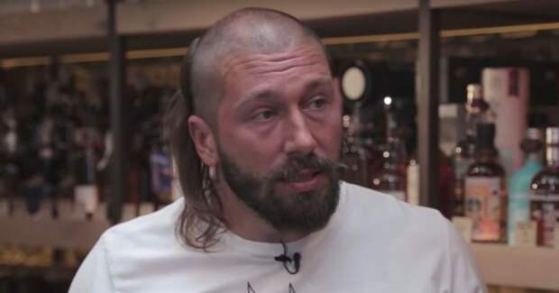 Сбежавший в Лондон Чичваркин жалуется на алкоголизм и нищебродство
