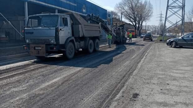 ВМинтранспорта Ростовской области рассказали, сколько денег нехватает надороги